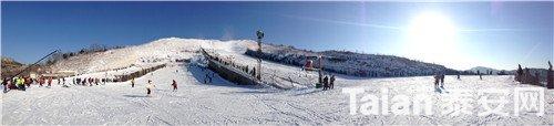 九顶塔滑雪.jpg