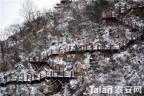 九如山 (3).jpg