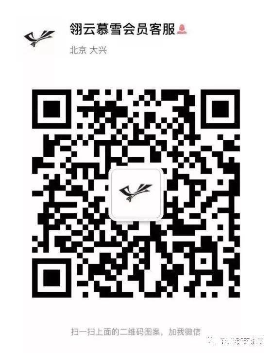 647753c2bd53c3f9d811cb63cdcdec02.jpg