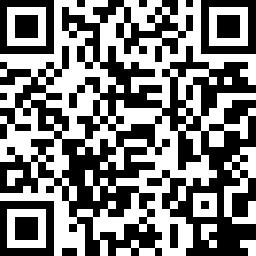 9bb0b66232333f2f9f228ad70fc7fa70.png