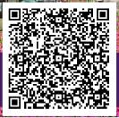 8e026993e4ad68ec370e17cab66ca200.png