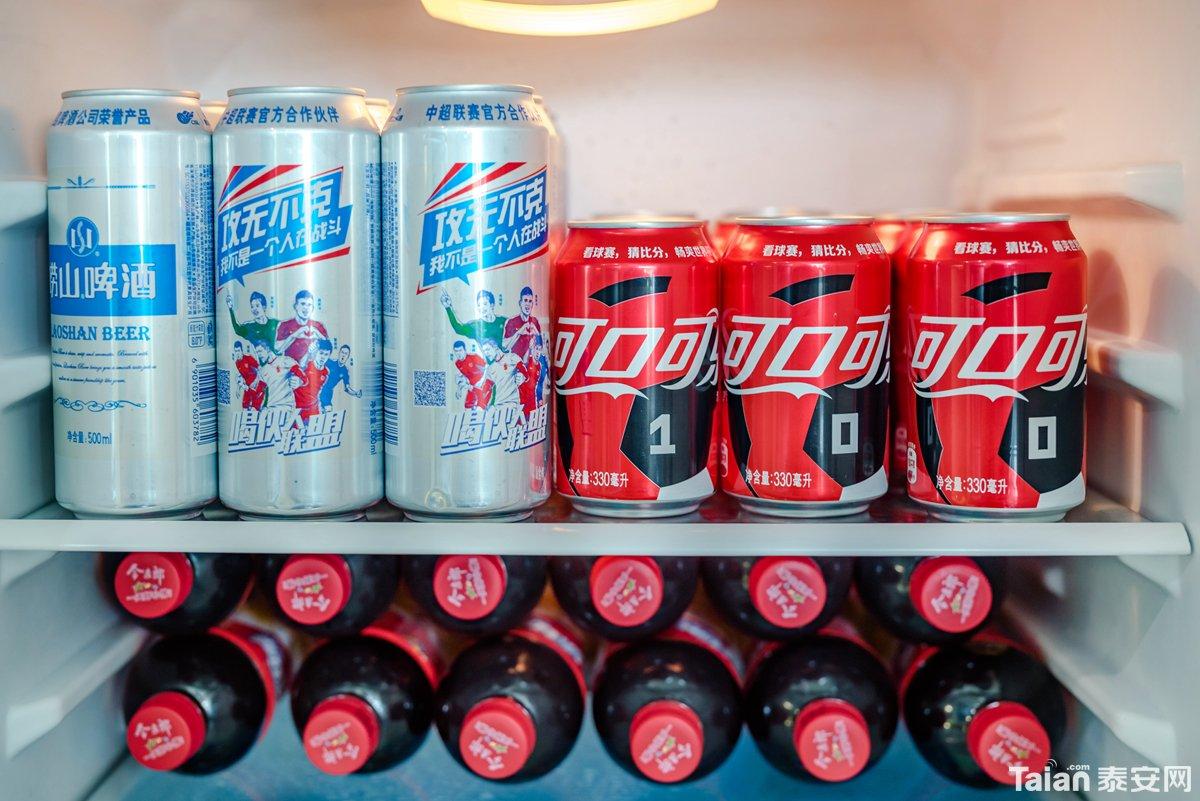 25冰箱特写.jpg