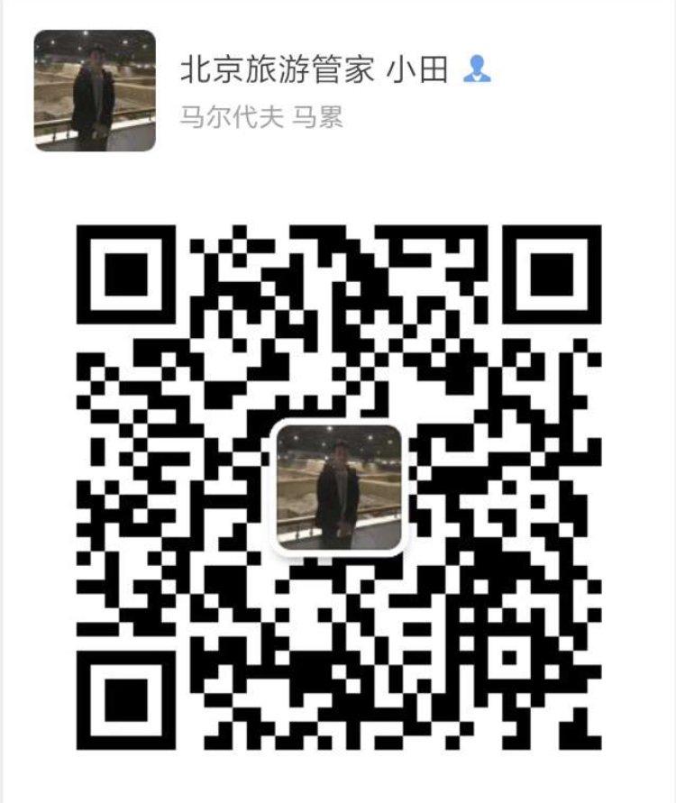 QQ图片20190610094440.jpg