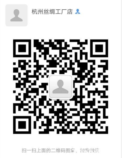 2616cdc5a7fbfefe7842aef353ce809f.jpg