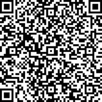 微信图片_20190906153519.png