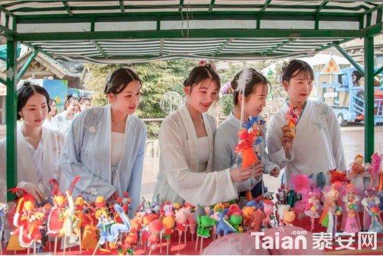 与国同庆 嗨玩不停——泰安方特国庆节即将开启盛世狂欢402.jpg