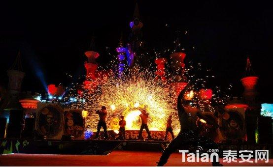 与国同庆 嗨玩不停——泰安方特国庆节即将开启盛世狂欢588.jpg