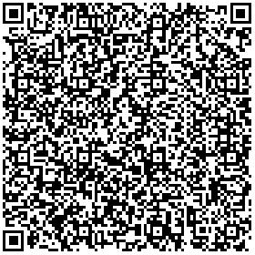 afd52dba4831c1c7d844fbe4f5d9744d.png