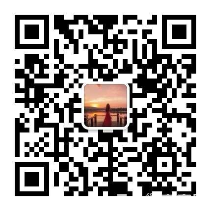 20191204_891877_1575468230992.jpg