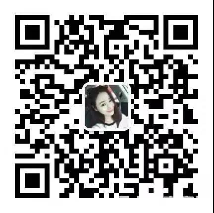 微信图片_20200214105312.jpg