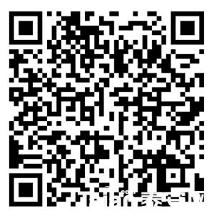 79966e0be3b627ed7e91f6f7a94b6e86.png