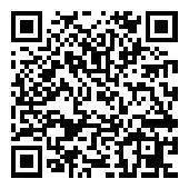 7247109bf32dbc01b4331f3223d64e57.jpg