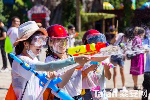 泰安方特冰淇淋狂欢节前宣新闻稿469.png