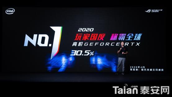 【新闻通稿】 ROG 2020新品发布会 天生高能释放1795.png