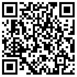 9e2613cdcf722810995d440994241b17.png