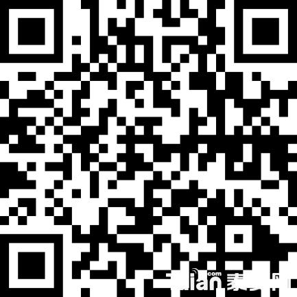 05142db16b451fb27f79f965e0257c51.png