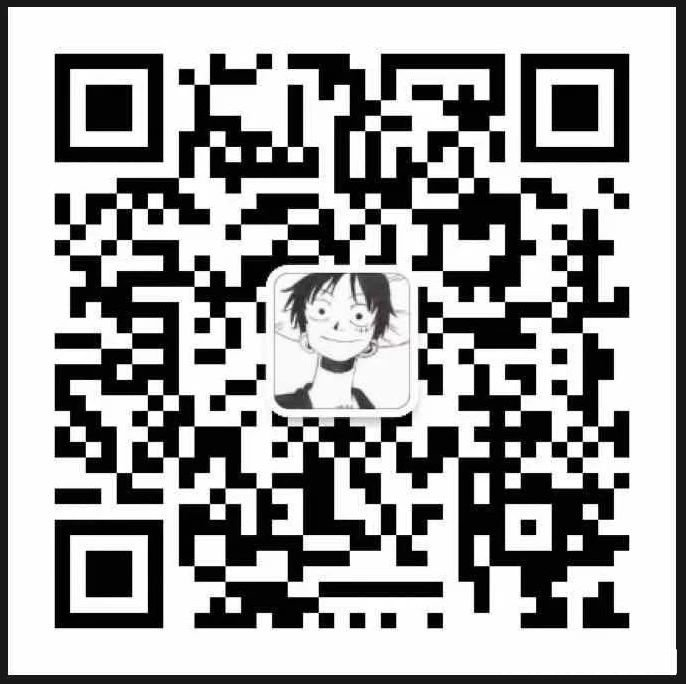 616795f1c65fb52c83de6d0b16926703.jpg
