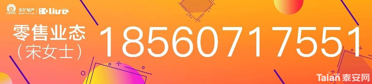5d6fd560f947415e3f8756f86db12d40.jpg