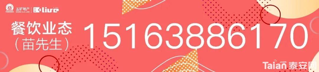e6e6f7f4d7efdb619467c39a2f91107c.jpg